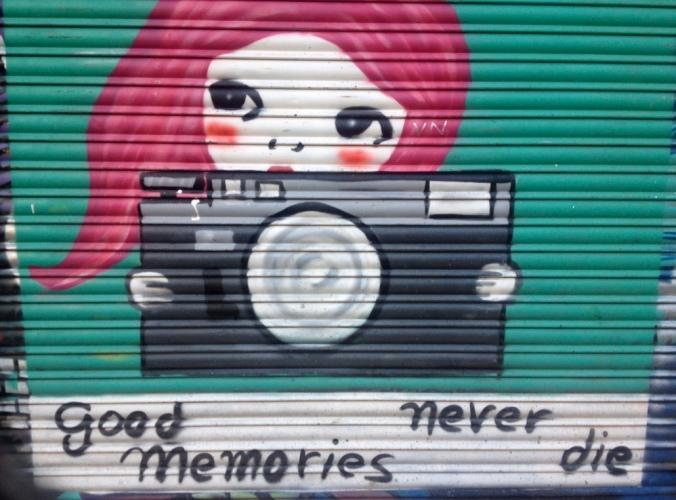 graffitigirl