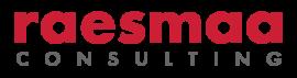 Raesmaa Consulting