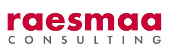 raesmaa-logo